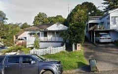 8 Payne Street, Mangerton NSW