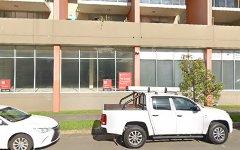 98/22-32 Gladstone Avenue, Wollongong NSW