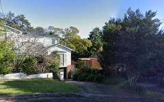 6 Elizabeth Street, Mangerton NSW