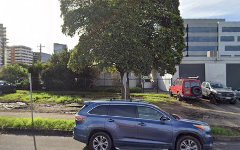 45 and 47 Kenny Street, Wollongong NSW