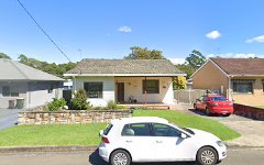 28 London Drive, West Wollongong NSW
