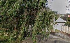 1/19 St Johns Avenue, Mangerton NSW