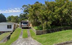 3 Bradley Ave, Mount Kembla NSW