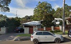 35A Woodlawn Avenue, Mangerton NSW