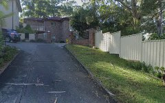 7 Kimmins Place, Figtree NSW
