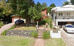 1/253 Cordeaux Road, Mount Kembla NSW