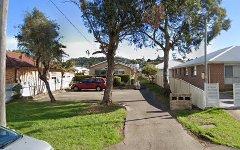 3/82 Atchison Street, Wollongong NSW