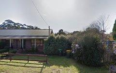 17 Orient Street, Willow Vale NSW