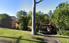 173 Jacaranda Avenue, Figtree NSW