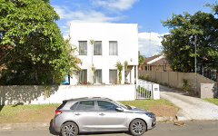 1/43 West Street, Wollongong NSW