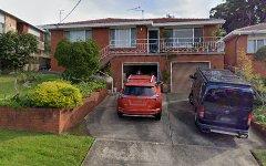 14 Kelvin Road, Coniston NSW