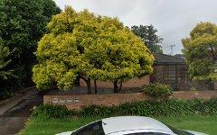 2/6 Miller Street, Coniston NSW