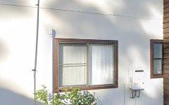 1/24a Robertson Street, Coniston NSW