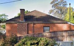 2/9 Robertson Street, Coniston NSW
