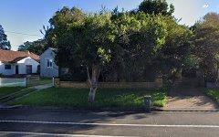 232 Gladstone Avenue, Mount Saint Thomas NSW
