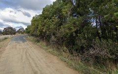 405 Woodlands Road, Kingsvale NSW