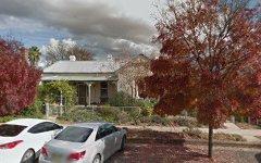 128 De Boos Street, Temora NSW