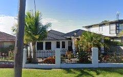 41 Gerard Avenue, Farmborough Heights NSW