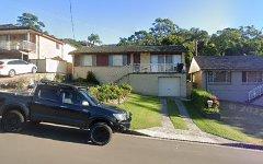 34 Fairloch Avenue, Farmborough Heights NSW