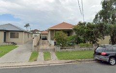25a Merrett Ave, Cringila NSW