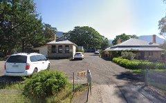 150A Sheaffe's Road, Kembla Grange NSW