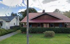 19 Rose Street, Bowral NSW