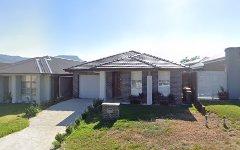 12 Rosina Street, Kembla Grange NSW