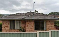 2/6 Werowi Street, Dapto NSW