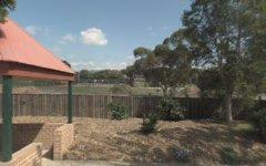 12/4 Forestgrove Drive, Kanahooka NSW