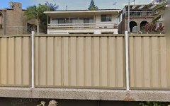 36 Tait Avenue, Kanahooka NSW