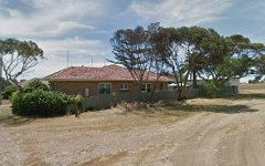 11 Kuhn Street, Port Victoria SA