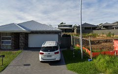 13 Lockheed Hudson Drive, Horsley NSW