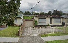 58 Robert Street, Dapto NSW