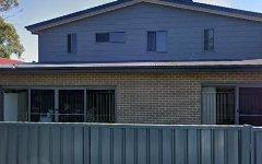 40 Primbee Crescent, Primbee NSW