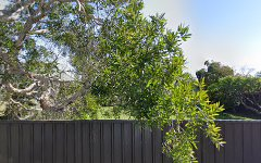 52 Primbee Crescent, Primbee NSW