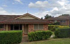 5/1 Gilba Road, Koonawarra NSW