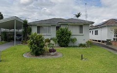 35 Parkside Drive, Dapto NSW