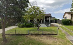 3A Gareema Avenue, Penrose NSW