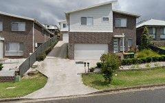 2/201 Wyndarra Way, Koonawarra NSW
