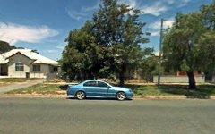 458 Moppett Street, Hay NSW