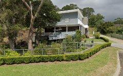 9 Baywood Avenue, Dapto NSW