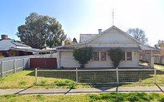 439 Orson Street, Hay NSW