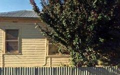 158 Hatty Street, Hay NSW