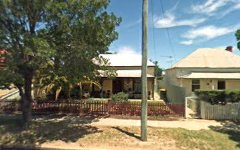 456 Orson Street, Hay NSW