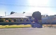 469 Water Street, Hay NSW
