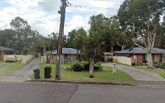 31 Penrose Road, Penrose NSW