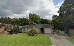 20 Cormack Avenue, Dapto NSW