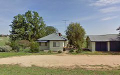 267 Barwang Road, Harden NSW