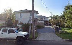 3/138 Pur Pur Avenue, Lake Illawarra NSW