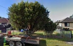 43 Girraween Avenue, Lake Illawarra NSW